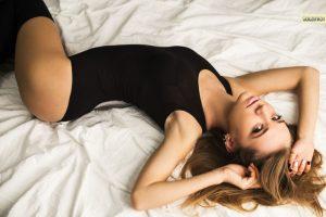 Sexy Erotic women